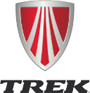 Trek Bicycles